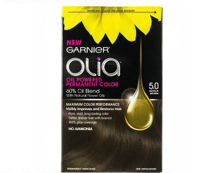 Cult Hair Products further Hair Magic Pronto Colore Root Touch Up in addition Product also Root Touch Up Products likewise 3280 How To Cover Gray Hair On A Budget. on oscar blandi root cover