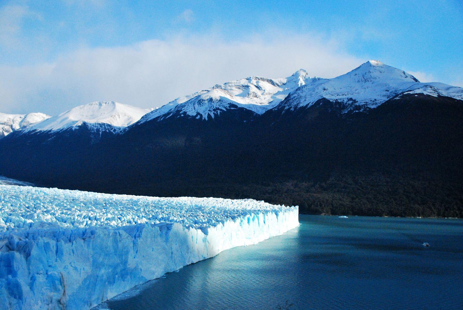 【旅行】一起走到世界的盡頭:南美洲極地之旅