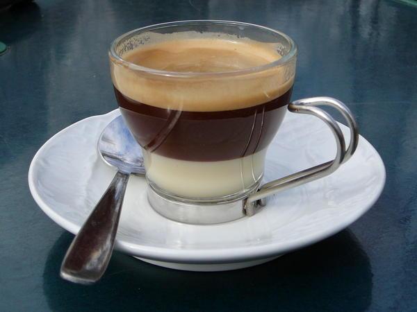 手捧咖啡看世界:各国特色咖啡大搜罗