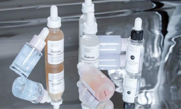 抗衰老哪些成分真正有效?|推荐微整形效果的抗初老产品