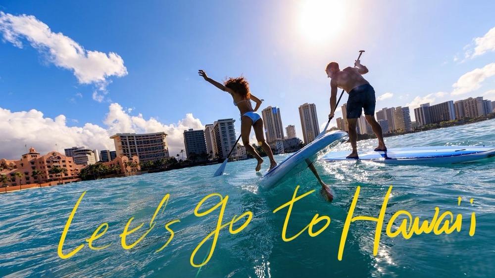 夏威夷全方位旅行攻略|景點、美食、交通……一貼搞定