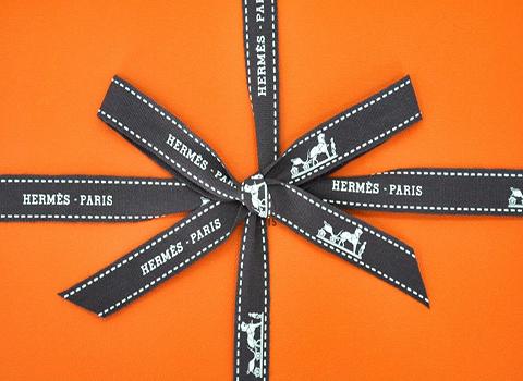 Hermès包包入門科普 | 人氣款式、皮質、色號